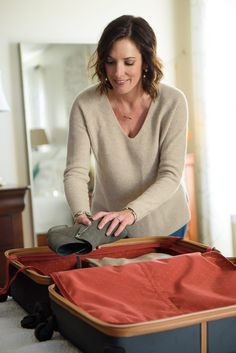 Holiday Travel Tips and a Winter Travel Outfit Packing List For Travel, Travel Tips, Packing Lists, Winter Travel Outfit, Senior Home Care, Postnatal Workout, Wellness Programs, Travel Wardrobe, Travel Scrapbook