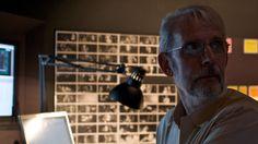 6 'Rules' for Good Cutting According to Oscar-Winning Editor Walter Murch
