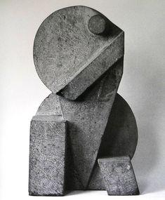 Piet van Stuivenberg (1901-1988) **13**