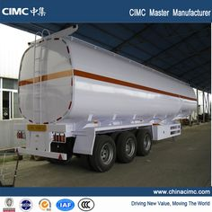 cimc trailer-fuel tanker-rick,che email :may@chinacimc.org +008613589025822