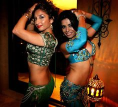 Moroccan and Arabian themed party ideas: Party Themes, Party Ideas, Theme Ideas, Decor Ideas, Arabian Nights Theme Party, Moroccan Theme Party, Anniversary Parties, 20th Anniversary, Henna Party