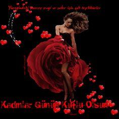 Romantik resimler, Smileyler, Gifler, Gül Resimleri, Moda, Kozmetik, Travel Guide, Luxury Hotels, Tatil Merkezleri, Oteller, Hotels, Türkiyede Tatil, Türkiyenin en büyük resim sitesi