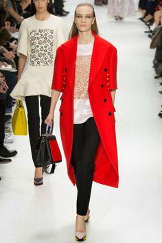 PFW: Dior... Cómo no tenerte de favorito!