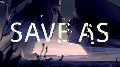 SAVE AS - (2015) on Vimeo