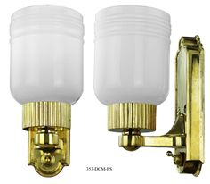 12 Volt Wall Lights For Boats : 1000+ images about 12 volt LED Boat & RV Lights on Pinterest Vintage boats, Wall sconces and ...