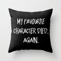 I NEED THIS SO MUCH!!! THIS HAPPENS EVERY SINGLE TIME. I NEED THIS PILLOW!