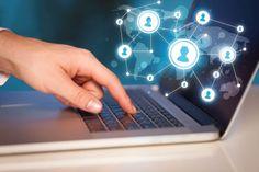 Razones por las que vale la pena contratar un redactor profesional para tus contenidos en redes sociales - http://contenidosclick.es/razones-por-las-que-vale-la-pena-contratar-un-redactor-profesional-para-tus-contenidos-en-redes-sociales/ Contenidos Click  #marketing contenidos @contenidosclick