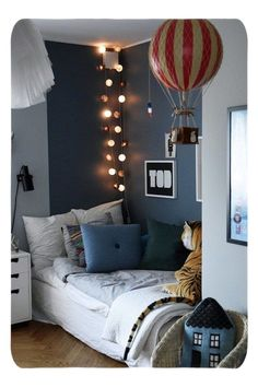 Bedroom Decor. All of the bedroom design and style ideas you'll ever need. Find your personal style and build your fantasy bedroom no matter your finances, style or room size. Sprucing up your bedroom having a shoestring budget may seem like a dilemma, this doesn't really need to be. 98474245 Diy Bedroom Decor Ideas