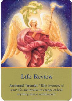 Archangel Jeremiel Come meet me in chat and make a free connection to a loved one before deciding if you want to go private. Accurate & Affordable  angelicrealmconnection.com