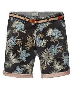 chino shorts with beltchino shorts with belt