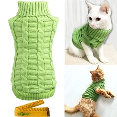 Fashion for Pets - winter wear for dogs, winter care for dogs, winter boots for dogs, winter hats for dogs, apparel for dogs, apparel for small dogs, apparels for dogs, leg warmers for dogs, leg pain relief for dogs, snowsuits for dogs,  snowsuits for large dogs, snowsuit for dogs, paw wax for dogs, how to care for  dogs paws, care for dog paws, antifungal paw spray for dogs, fashion for cats, pet clothes for cats and, outfits for cats, outfits for small dogs