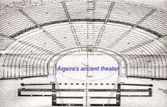 """Νέα ημερομηνία για την """"Απολογία Σωκράτη"""" στο Αρχαίο θέατρο Αιγείρας   Απολογία Σωκράτη"""" του Πλάτωνα, την Τετάρτη 19 Αυγούστου στο Αρχαίο Θέατρο Αιγείρας"""