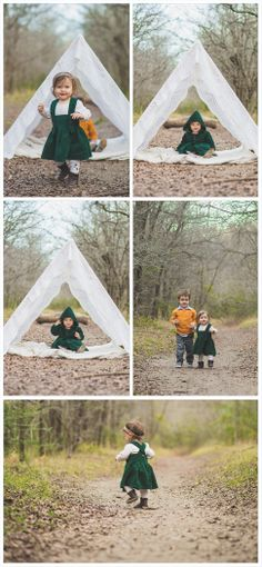Woodland woodlands theme themed birthday party, first birthday, lace tent, in the woods, in the forest, zulily, forest green jacket coat for girls, sister brother, sibling, adorable, professional, vintage, antique, idea