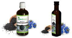 Масло от черен кимион за укрепване на организма, при бронхити, главоболие и др. (рецепти) http://www.zdravnitza.com/a/nav/news/s/s/news_id/6981