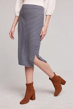 Sidelle Skirt