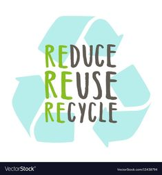 Get ready to sort, get ready to sell & buy! Free Vector Images, Vector Free, Recycling Information, Recycling Process, Reduce Reuse Recycle, Vector Hand, Greenhouse Gases, Silhouette Vector, Everyone Knows
