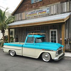 "nashville for sale ""1959"" - craigslist 