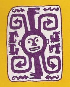 Folklore en Movimiento Logos, Folklore, Argentina, Logo, A Logo