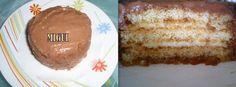 http://lacocinademiguiyfamilia.blogspot.com.es/2012/02/mini-bizcocho-de-chocolate-relleno-de.html