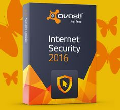 Avast Internet Security 2016 Universal Crack, License Key Free Download Avast Internet Security 2016 Universal Crack suggests advanced security for all you do online. It's particularly useful for copycat banking websites and phishing emails, plus a novel, enhanced https scanner defend you from…
