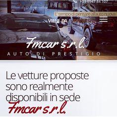 #fmcar#auto#automobile#automotive#cars#car#carsgram#carsofinstagram#instacar#audi#porsche#bentley#bmw#ferrari#lamborghini#maserati#rollsroyce#mercedesbenz#landrover#rangerover#luxurylife#luxurycars ️️ http://blog.fmcarsrl.com/wp-content/uploads/2015/12/12354097_450791325125497_530630600_n.jpg http://blog.fmcarsrl.com/index.php/2015/12/08/fmcarautoautomobileautomotivecarscarcarsgramcarsofinstagraminstacaraudiporschebentleybmwferrarilamborghinimaseratirollsroycemercedesbenz