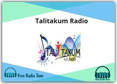 Free Radio, Japan, Japanese