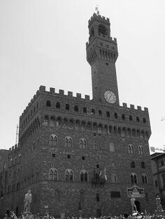 Palazzo Vecchio  ArtExperienceNYC  www.artexperiencenyc.com