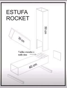 result related to rocket stove plans - visual Île Related . visual result related to rocket stove plans - visual Île Related . - -visual result related to rocket stove plans - visual Île Related . Rocket Stove Design, Diy Rocket Stove, Rocket Mass Heater, Rocket Stoves, Stove Heater, Stove Oven, Metal Projects, Welding Projects, Welding Tools