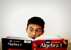 Algebra 2 can be difficult for many students as it covers slightly more advanced topics and if students are not well versed in algebra 1, the next step up can prove to be quite steep. Algebra is a great subject to know as it may come in handy later on and many college courses, particularly science and technology, and math related courses will require students to take mandatory algebra classes.