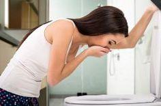 Obličková kolika je nepríjemný a bolestivý stav, ktorý síce nie je život ohrozujúci, ale môže chorém