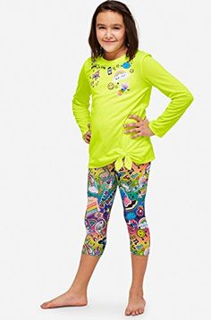 fe25f4489 75 Best Kid s Fashion images