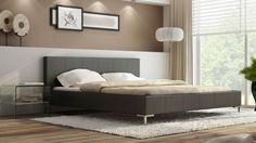 Łóżko Vigo