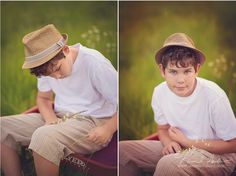 Gainesville Florida children's photographer: Laurel Housden Photography » Professional family and children modern photographer