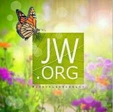 Jehovah's Witnesses: Our official website provides online access to the Bible, Bible-based publications, and current news. Jw Bible, Bible Truth, Bible Verses, Free Bible, Caleb Et Sophia, Jw Songs, Karaoke Songs, Public Witnessing, Jehovah S Witnesses