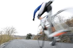 Measuring your effort : Cycling Weekly CC