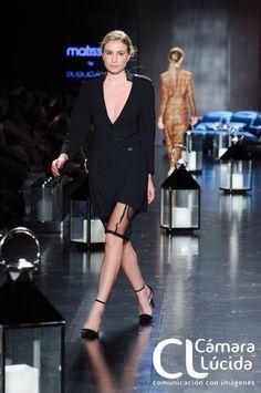 Duquevelez - Eugene - Runway   Jorge duque Vélez colombian Fashion designer