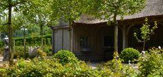 Tara Dillard: more of your barn renovation !!  Belgianpearls.blogspot.com