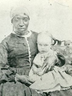 Archivist unearths document listing last Sussex slave owners
