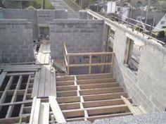 Building Contractor stone mason roofing contractors Cork Kerry Limerick Building Contractors, Roofing Contractors, Logo Branding, Branding Design, Social Media Training, Responsive Web Design, Ecommerce, Cork, Seo