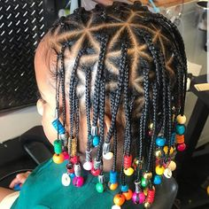 Braided hairstyles black women braiding hairstyles no braid hairstyles braided hairstyles 2019 60 braided hairstyles braided hairstyles for young ladies braided hairstyles videos that braided hairstyles 5 packs crochet faux locs straight hair Little Girls Natural Hairstyles, Toddler Braided Hairstyles, Little Girl Braid Hairstyles, Toddler Braids, Black Kids Hairstyles, Kids Box Braids, Natural Braided Hairstyles, 2 Braids, Crown Braids
