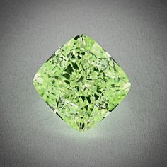 Neon Green Diamond, one of the rarer natural hue in color diamonds. Add a twist to your collection by owning a neon green diamond. 2ct    #neon #diamond #greenDiamond   #PHiraniDiamonds #PassionForColours #fancycolordiamonds #investment #luxury #finejewelry #diamonds #yellowDiamond #rare #fancyColor #highJewelry #yellow #DiamondsOfInstagram #jewelry #jewellery #finejewellery #mumbai #india #hongKong #HautDiamantaire #oneOfAKind #pinkDiamond #blueDiamond #greenDiamond #orangeDiamond