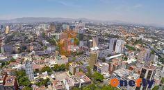 Servicio especializado en renta de Drones con #OneFly. Cónocenos en www.onefly.com.mx