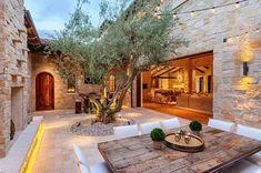 designrulz-Fabulous-Outdoor-Living-Spaces (11)