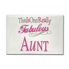 Would it be redneck to get this printed onto a tshirt (to wear in public) HA! I am one fab aunt, though!