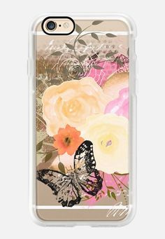 Vintage Casetify | iPhone 7 Phone Case Idea Casetify | iPhone 7 Phone Case Idea…