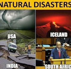 mzansi memes south africa ~ mzansi memes _ mzansi memes no chill in _ mzansi memes south africa _ mzansi memes 2019 Mzansi Memes, Funny Memes, Jokes, Hilarious, African Memes, News South Africa, Christian Humor, Aerial Yoga, Fresh Memes