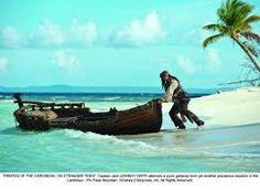 Bildergebnis für fluch der karibik