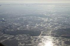 Global warming still evident despite slowdown, scientists maintain.
