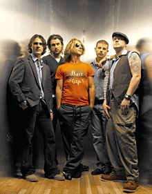 Google Image Result for http://mixonline.com/mag/CollectiveSoul.gif