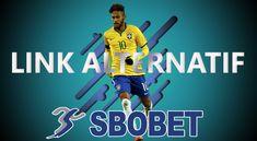 Sport Sbobet Sportsbobetar Profile Pinterest